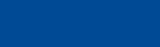 Tekstbureau Schakenraad logo